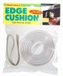 4 Edge Cushion