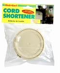 Cord Shortener