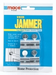 Metal Window Security Clamps (2)